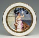 auktionshaus bergmann bildplatten sammler porzellan datenbank katalog. Black Bedroom Furniture Sets. Home Design Ideas