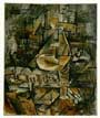 Braque Georges.