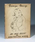auktionshaus bergmann moderne graphik juli auktion 2006 katalog. Black Bedroom Furniture Sets. Home Design Ideas