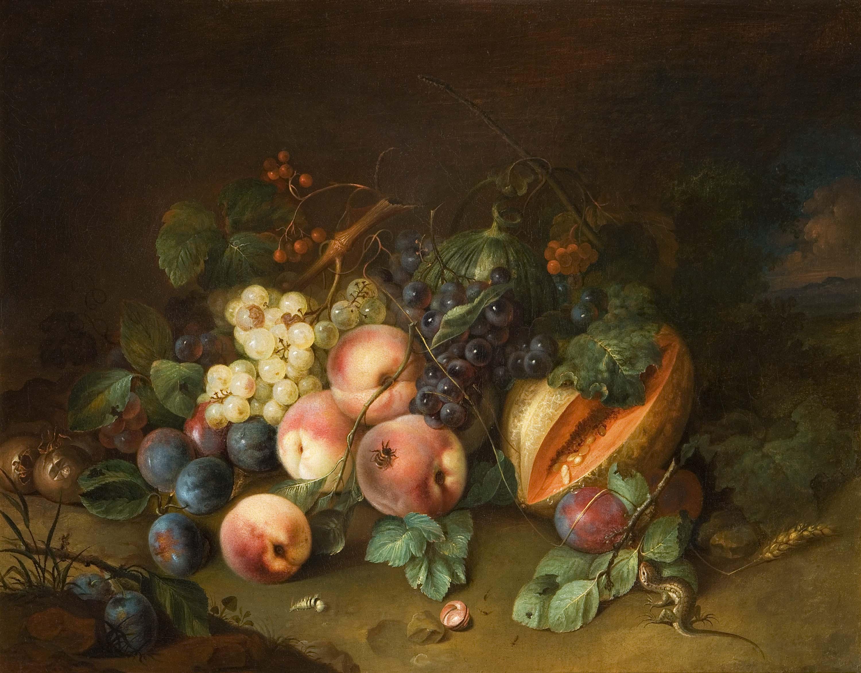 German Painter Of The Antwerp School Johann Amandus Wink 1748 1817 Форум по искусству и