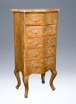 Auktionshaus bergmann einrichtung herbst auktion katalog for Messing beistelltisch katalog